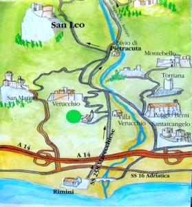 Agriturismo_itinerari