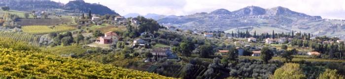 Agriturismo_tagline