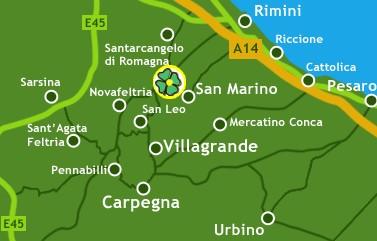 Mappa_Itireneri_Turistici