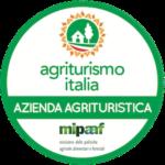 Agriturismo Italia