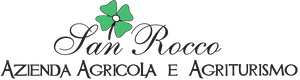 Azienda Agricola e Agriturismo San Rocco