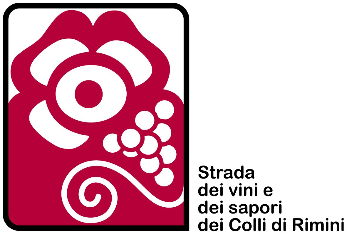 Strada dei Vini e dei Sapori dei Colli di Rimini