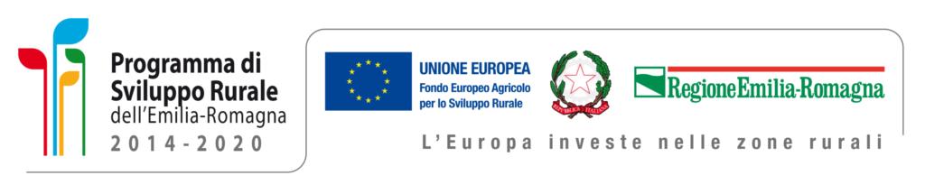 Fondo Europeo per lo Sviluppo Rurale